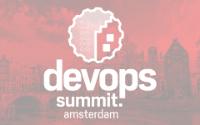 DevOps Ams logo