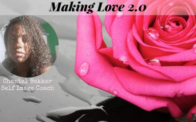 Viva la Vive Blog-Making-Love-2.0-Met-Chantal-Bakker-Femme-Chantal-Viva-la-Vive-Get-Your-Healthy-Sexy-Back-2-400x250 Blog Viva la Vive    %site_name, %name, %title, tegory, Vivian Acquah, Nutrition Advocate