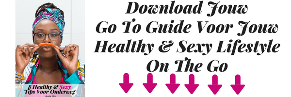 Download Healthy On The Go