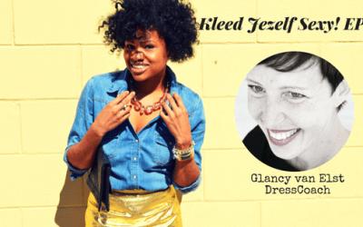Viva la Vive Kleed-Jezelf-Sexy-blog-Glancy-van-Elst-Get-Your-Healthy-Sexy-Back-Podcast-400x250 Blog Viva la Vive    %site_name, %name, %title, tegory, Vivian Acquah, Nutrition Advocate