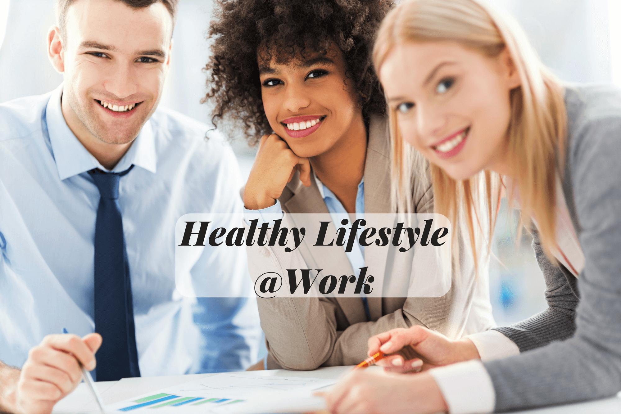 Viva la Vive Viva-la-Vive-Healthy-Lifestyle-at-work-op-het-werk-Vivian-Acquah Healthy Lifestyle @ Work    %site_name, %name, %title, tegory, Vivian Acquah, Nutrition Advocate