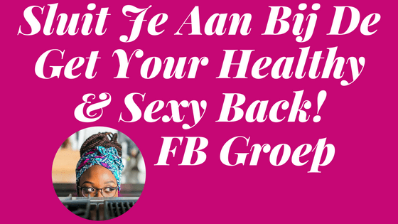 viva-la-vive-healthy-sexy-back-fb-groep