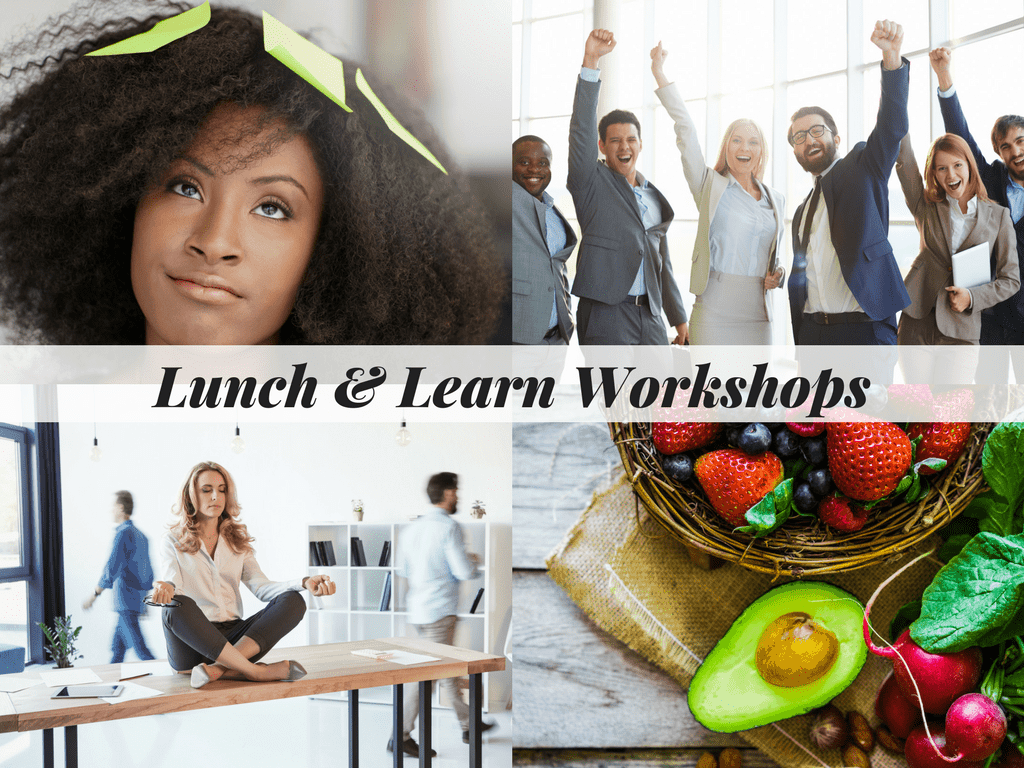 Viva la Vive Viva-la-Vive-Lunch-Learn-Workshops Over Vivian Acquah, Workplace Wellness Advocate    %site_name, %name, %title, tegory, Vivian Acquah, Nutrition Advocate