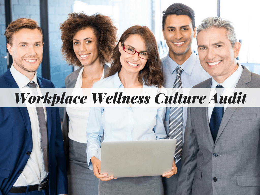 Viva la Vive Viva-la-Vive-Workplace-Wellness-Culture-Audit Over Vivian Acquah, Workplace Wellness Advocate    %site_name, %name, %title, tegory, Vivian Acquah, Nutrition Advocate