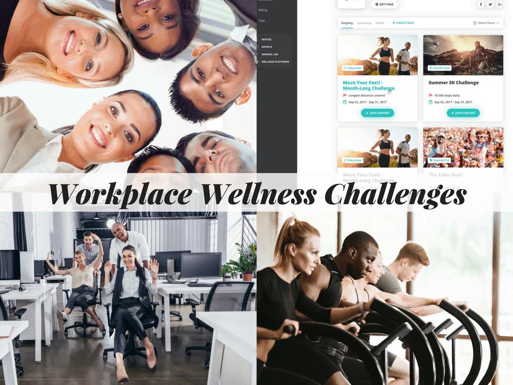 Viva la Vive Workplace-Wellness-Challenge-Viva-la-Vive-2 Over Vivian Acquah, Workplace Wellness Advocate    %site_name, %name, %title, tegory, Vivian Acquah, Nutrition Advocate